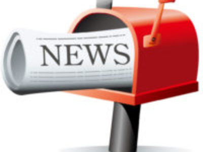 見市講師のアメーバに関する研究が佐賀新聞に掲載されています